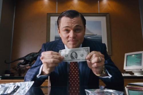 Rencontres personnes riches