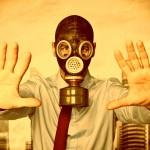 11 Signes Que Vous Avez Une Personne Toxique Dans Votre Vie