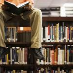 15 Livres Indispensables Sur Le Développement Personnel Pour Une Meilleure Réussite