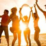 10 Façons De Garder Une Attitude Positive