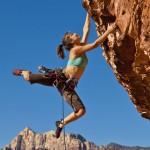 Comment Développer Un Mental De Gagnant: Leçons D'athlètes Olympiques