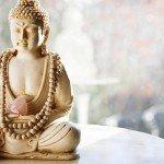 60 Des Meilleures Citations De Bouddha