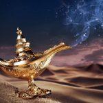 5 Astuces Pour Tenir Ses Bonnes Résolutions