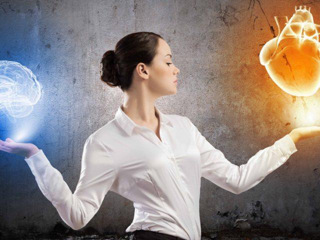 12 Signes Qui Démontrent Une Grande Intelligence émotionnelle