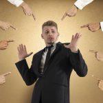 8 Choses Que Les Autres Jugent De Vous Sans Même Le Savoir