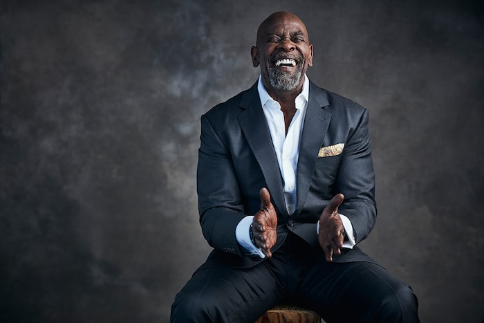 chris gardner a la recherche du bonheur - pursuit of happiness