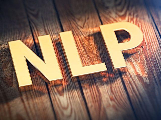 Les 3 Clés De La Méthode PNL Pour Apprendre A Réagir De Façons Plus Positive