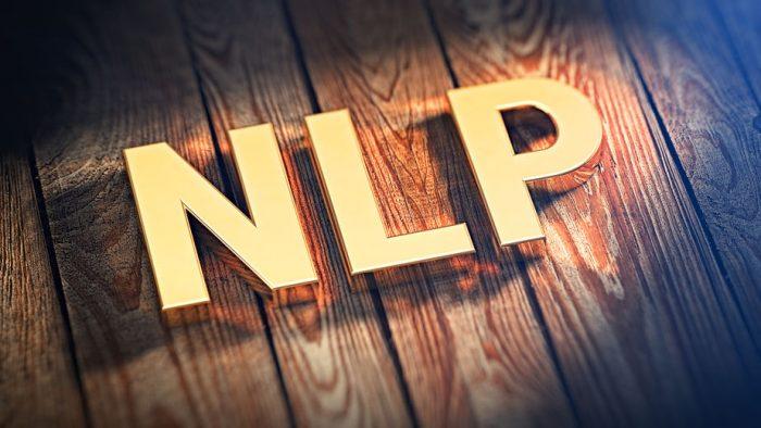 méthode PNL