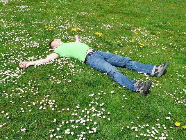 10 Techniques Pour Combattre Le Stress Et Rester Zen