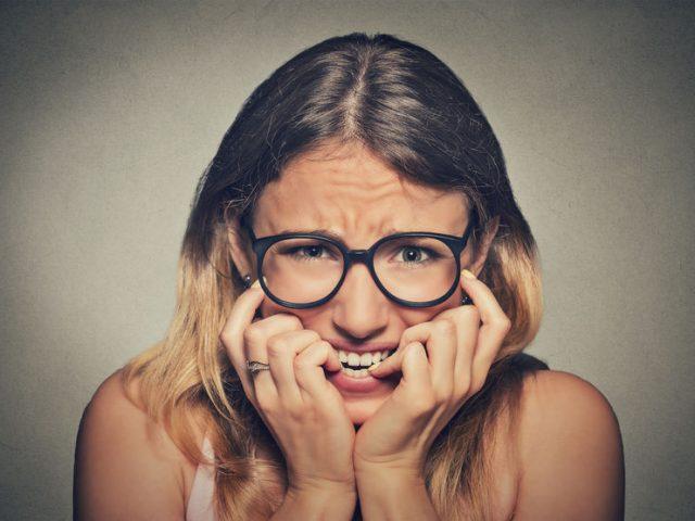 3 Stratégies Indispensables Pour Pouvoir Faire Face à l'Anxiété Sociale