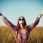 5 Choses À Savoir Pour Rester Motivé Quand On Arrête Le Cannabis