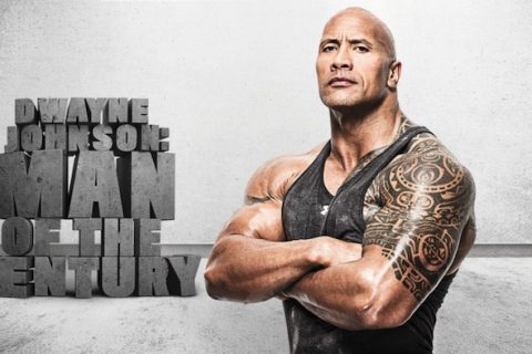 37 Citations de Dwayne Johnson « The Rock » Pour Rester Motivé