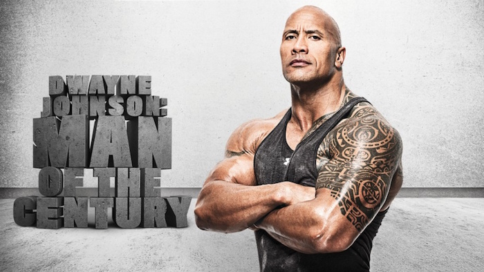 citations de Dwayne Johnson