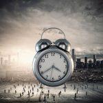 Comment Gérer son Temps Efficacement Pour Atteindre Ses Objectifs
