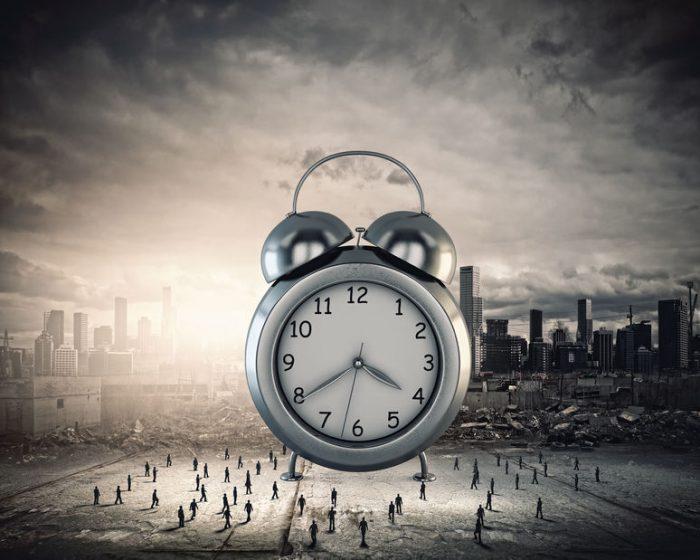 Comment Gérer son Temps