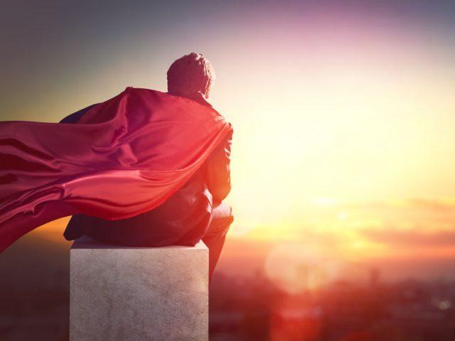 Les 3 Grandes Conséquences De La Perte De Confiance En Soi