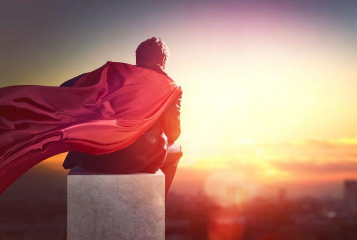 Rebondir Après Un échec Professionnel ou Amoureux