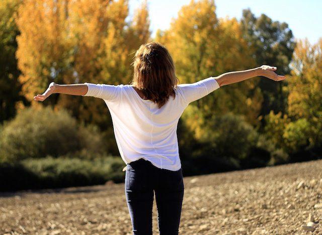 Pourquoi Vous Avez Besoin De Ralentir Et De Prendre Du Temps Pour Vous