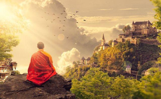 Les 7 Outils Pour Changer Notre Vie De Robin Sharma – Résumé De Livre