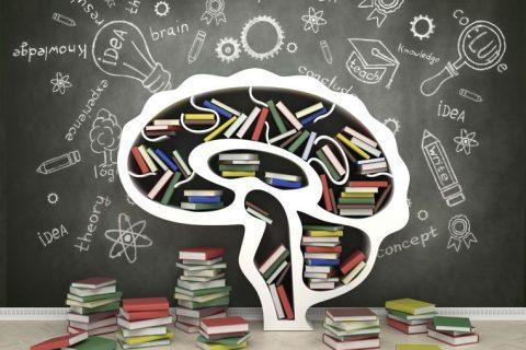 Comment Apprendre Facilement: Les Six Etapes Indispensables A La Réussite