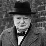 50 Citations De Winston Churchill Qui Vous Inspireront