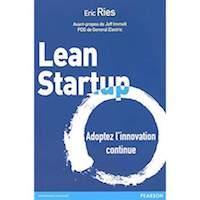 livres pour entrepreneur - livre entreprendre - livre business