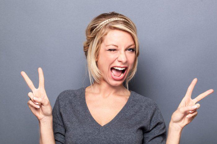 3 Pensées Positives Puissantes Qui Augmenteront Votre Réussite