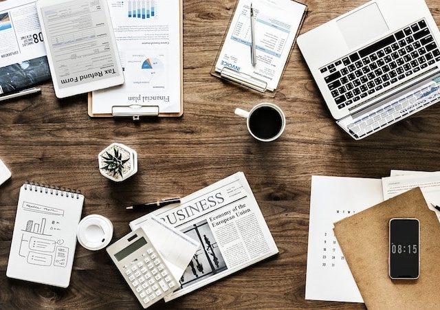 10 Livres Incontournables Pour Entrepreneur A Lire Absolument en 2018