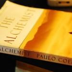 28 Citations Inspirantes Du Livre L'alchimiste De L'Ecrivain Paulo Coelho