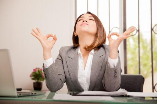 Comment Prendre Confiance En Soi En 15 Minutes Sans Être Freud