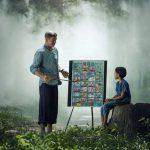 Comment Faire Un Tableau De Visualisation En Ligne Avec Pinterest