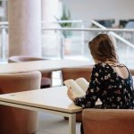 Conseils Pour Apprendre Une Langue Et Ne Pas Se Laisser Décourager