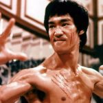 40 Citations De Bruce Lee Intemporelles Qui Vous Mettront Au Défi