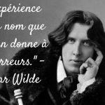 Les 30 Meilleures Et Plus Populaires Citations de Oscar Wilde