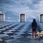 Comment Changer De Vie Ou Reprendre Sa Vie En Main