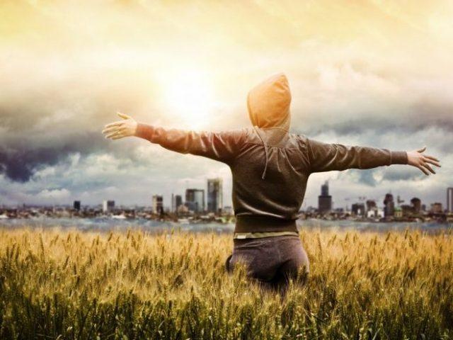 Comment Se Libérer De Ses Ruminations Négatives Pour être Plus Efficace ?