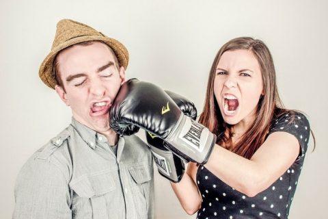 Grand Combat Livre Audio Contre Livre Papier ! Le Gagnant Est…