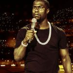 23 Citations Inspirantes De Kevin Hart – Le Comique Le Plus Respecté