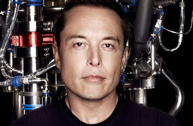 25 Citations Inspirantes d'Elon Musk Fondateur De Tesla Et SpaceX