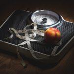 Rééquilibrer Son Alimentation Pour Vivre Mieux : Ce Qu'il Faut Absolument Savoir