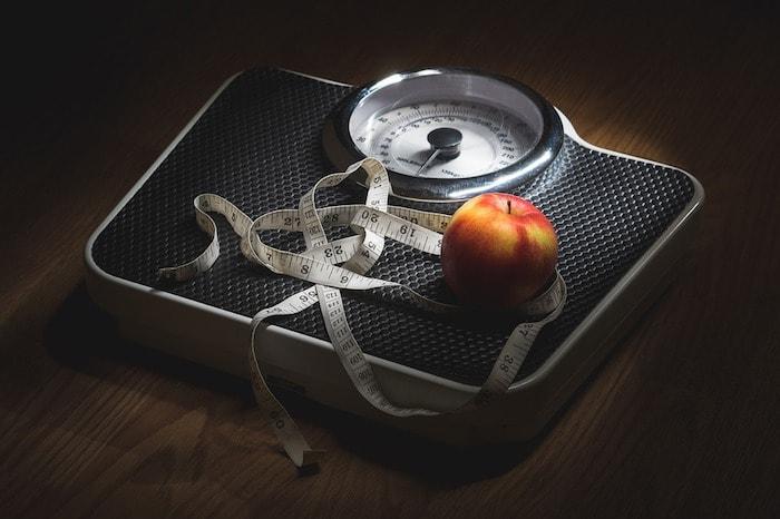 Rééquilibrer Son Alimentation Pour Vivre Mieux