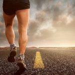 Méthode Kaizen : Comment Développer l'Habitude D'amélioration Continue