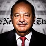 Les 22 plus grandes citations de Carlos Slim Helu
