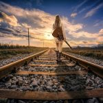 Comment Faire De Ta Solitude Une Force Et Enfin Vivre Pleinement
