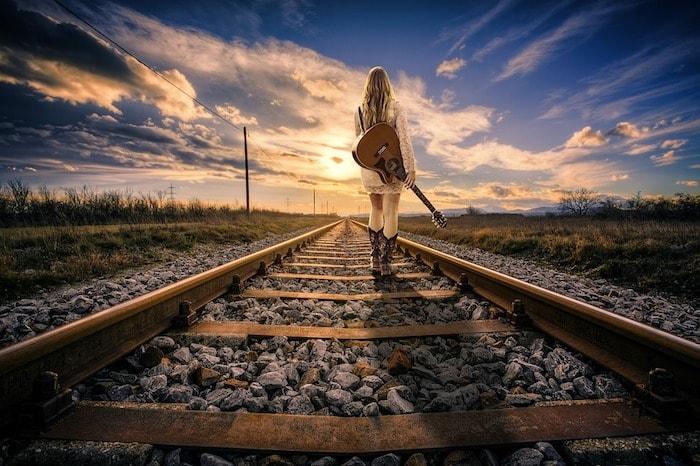 11 Pistes Pour Trouver Le Bonheur Et Vivre Mieux