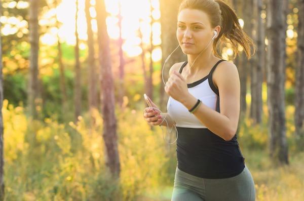 Les Meilleurs Sports Pour Limiter Le Stress Et Améliorer Son Bien-être