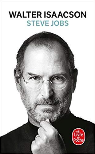 Pourquoi Lire Des Biographies Pour Devenir Une Meilleure Version De Soi-même