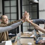 Pourquoi la communication est la discipline la plus importante lorsque vous créez votre start-up ?