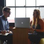 Lancer sa startup : comment trouver son product-market fit