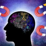Comment Attirer à Vous Ce Que Vous Désirez Le Plus En 5 Principes